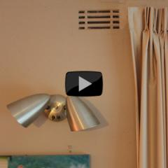 Wall vents video play 300.jpg